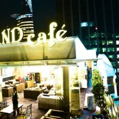 Grand Hotel Saigon фото 4