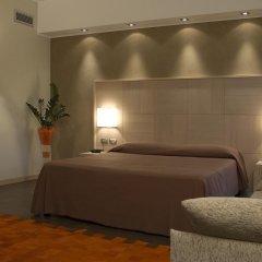 Отель Abruzzo Marina Италия, Сильви - отзывы, цены и фото номеров - забронировать отель Abruzzo Marina онлайн комната для гостей фото 5