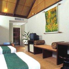 Отель Karona Resort & Spa интерьер отеля фото 2
