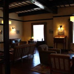 Отель The Hill Club Шри-Ланка, Нувара-Элия - отзывы, цены и фото номеров - забронировать отель The Hill Club онлайн развлечения