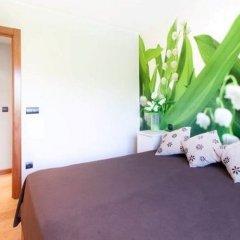 Отель Apartamento Busquets комната для гостей фото 3