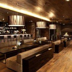 Гостиница Кадашевская гостиничный бар
