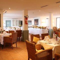 Отель Rihab Hotel Марокко, Рабат - отзывы, цены и фото номеров - забронировать отель Rihab Hotel онлайн питание