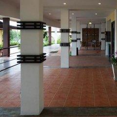 Отель Raya Boutique Hotel Таиланд, Самуи - отзывы, цены и фото номеров - забронировать отель Raya Boutique Hotel онлайн интерьер отеля фото 3