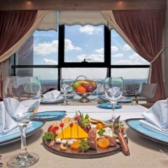 Radisson Blu Hotel Diyarbakir Турция, Диярбакыр - отзывы, цены и фото номеров - забронировать отель Radisson Blu Hotel Diyarbakir онлайн в номере фото 2