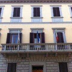 Отель Leopolda Италия, Флоренция - отзывы, цены и фото номеров - забронировать отель Leopolda онлайн