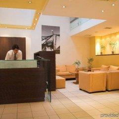 Arion Hotel спа фото 2