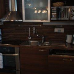 Отель Kiurun Villas Финляндия, Лаппеэнранта - 1 отзыв об отеле, цены и фото номеров - забронировать отель Kiurun Villas онлайн удобства в номере