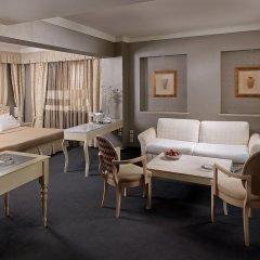 Отель Airotel Alexandros Афины фото 8