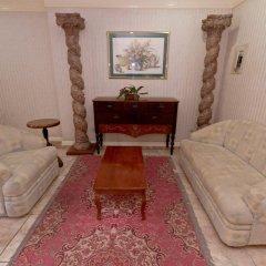 Отель Crown Regency Residences - Cebu комната для гостей фото 4