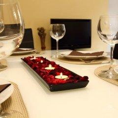 Hotel & Apartments Klimt в номере фото 3
