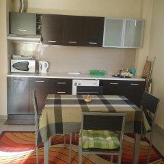 Апартаменты Villa Kalina Apartments Банско в номере