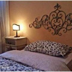 Отель la Selce Италия, Региональный парк Colli Euganei - отзывы, цены и фото номеров - забронировать отель la Selce онлайн комната для гостей фото 4