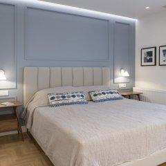 Отель Chic Central Athens Apartment at Mavilli Sq. Греция, Афины - отзывы, цены и фото номеров - забронировать отель Chic Central Athens Apartment at Mavilli Sq. онлайн комната для гостей