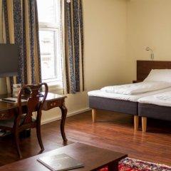 Отель Victoria Hotel Норвегия, Ставангер - отзывы, цены и фото номеров - забронировать отель Victoria Hotel онлайн фото 4