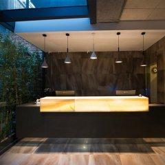 Отель Favori бассейн фото 3