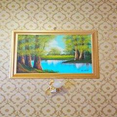 Отель Termini Accommodation интерьер отеля