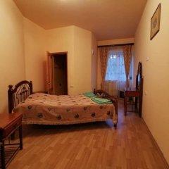Отель Гостевой дом Kecharetsi Армения, Цахкадзор - отзывы, цены и фото номеров - забронировать отель Гостевой дом Kecharetsi онлайн