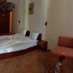 Hotel Eco Palace комната для гостей фото 3
