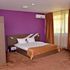 Отель Ricas Болгария, Сливен - отзывы, цены и фото номеров - забронировать отель Ricas онлайн фото 11