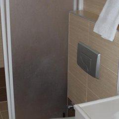 Ejder Турция, Эджеабат - отзывы, цены и фото номеров - забронировать отель Ejder онлайн ванная