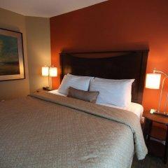 Отель Rosedale Condominiums Канада, Ванкувер - отзывы, цены и фото номеров - забронировать отель Rosedale Condominiums онлайн комната для гостей фото 3