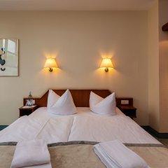 Отель SensCity Hotel Berlin Spandau Германия, Берлин - отзывы, цены и фото номеров - забронировать отель SensCity Hotel Berlin Spandau онлайн фото 17