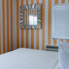 Century Hotel South Beach спа