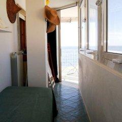 Отель Appartamento Profumo di Mare Костарайнера комната для гостей фото 3