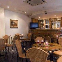 Отель Ilion Греция, Афины - отзывы, цены и фото номеров - забронировать отель Ilion онлайн гостиничный бар