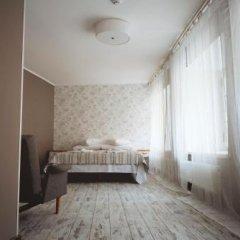 Отель Godart Rooms фото 25
