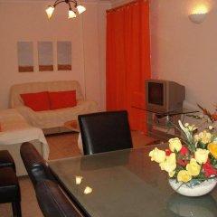 Отель Los Arcos by Garvetur Португалия, Виламура - отзывы, цены и фото номеров - забронировать отель Los Arcos by Garvetur онлайн комната для гостей фото 3