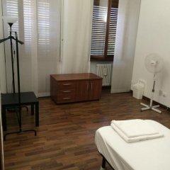 Отель B&B Milano House Италия, Милан - отзывы, цены и фото номеров - забронировать отель B&B Milano House онлайн удобства в номере фото 2