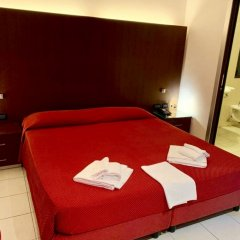 Suite Domus Hotel фото 12