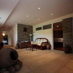 Отель Gela & Spa Болгария, Чепеларе - отзывы, цены и фото номеров - забронировать отель Gela & Spa онлайн помещение для мероприятий