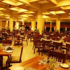 Отель Club Palm Bay Шри-Ланка, Маравила - 3 отзыва об отеле, цены и фото номеров - забронировать отель Club Palm Bay онлайн питание