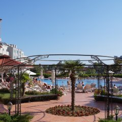 Hotel & SPA Diamant Residence - Все включено