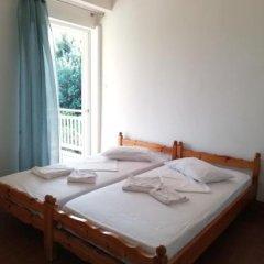 Отель Zontanos Studios Греция, Метана - отзывы, цены и фото номеров - забронировать отель Zontanos Studios онлайн фото 6