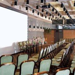 Отель Best Western Vilnius Вильнюс развлечения