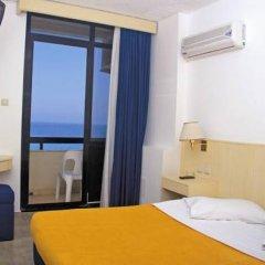 Hotel Asena комната для гостей фото 2