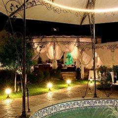 Отель Green Palace Hotel Болгария, Шумен - отзывы, цены и фото номеров - забронировать отель Green Palace Hotel онлайн бассейн
