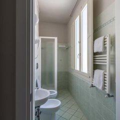 Отель Florence DomeHotel ванная