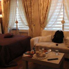 Отель Ottoman by Onas Suites в номере фото 2