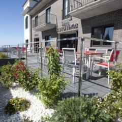 Отель Calas De Liencres Испания, Пьелагос - отзывы, цены и фото номеров - забронировать отель Calas De Liencres онлайн парковка