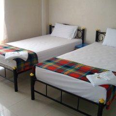 Отель Phurahong Homestay комната для гостей фото 2