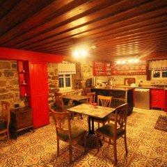 Bergama Tas Konak Турция, Дикили - 1 отзыв об отеле, цены и фото номеров - забронировать отель Bergama Tas Konak онлайн в номере
