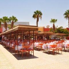 Отель Arabia Azur Resort фото 2