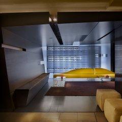 Отель AKA Central Park США, Нью-Йорк - отзывы, цены и фото номеров - забронировать отель AKA Central Park онлайн детские мероприятия