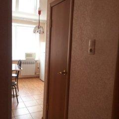 Гостиница Melnitskij Pereulok 1 Apartments в Москве отзывы, цены и фото номеров - забронировать гостиницу Melnitskij Pereulok 1 Apartments онлайн Москва комната для гостей фото 2