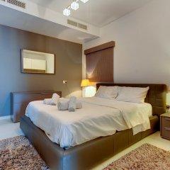 Отель Contemporary, Luxury Apartment With Valletta and Harbour Views Мальта, Слима - отзывы, цены и фото номеров - забронировать отель Contemporary, Luxury Apartment With Valletta and Harbour Views онлайн фото 34